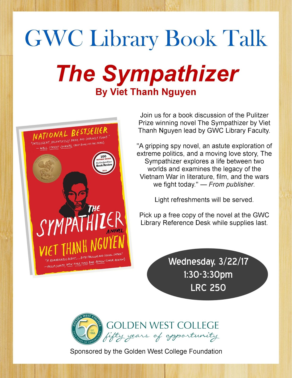 the sympathizer by viet thanh nguyen pdf