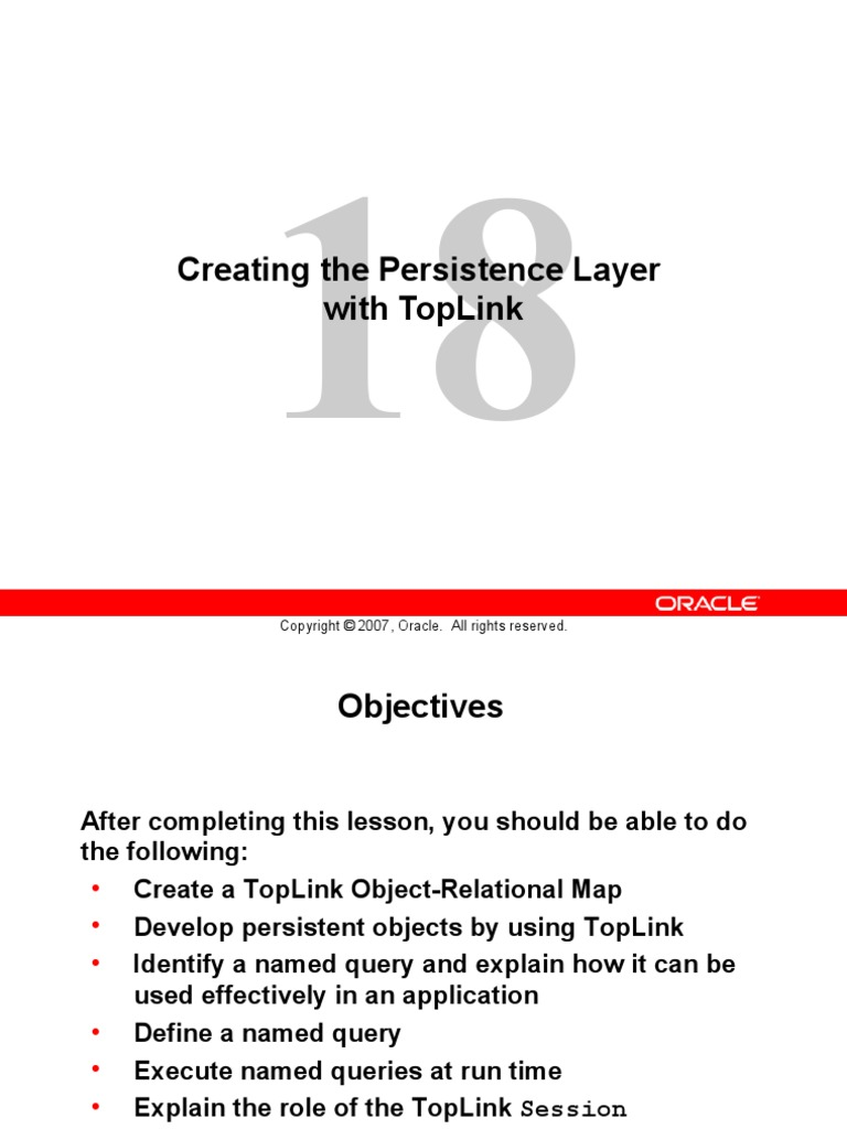 perseverance how to develop it pdf
