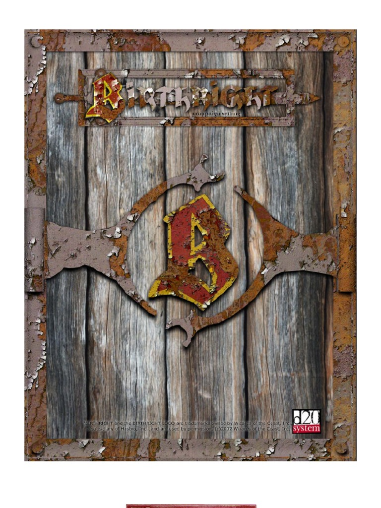 rpg fields of blood the book of war pdf