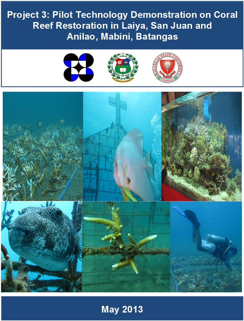 the biology of coral reefs pdf