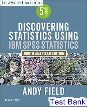 the practice of statistics moore 5th edition solutions pdf