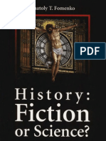 chronology of ancient kingdoms amended pdf
