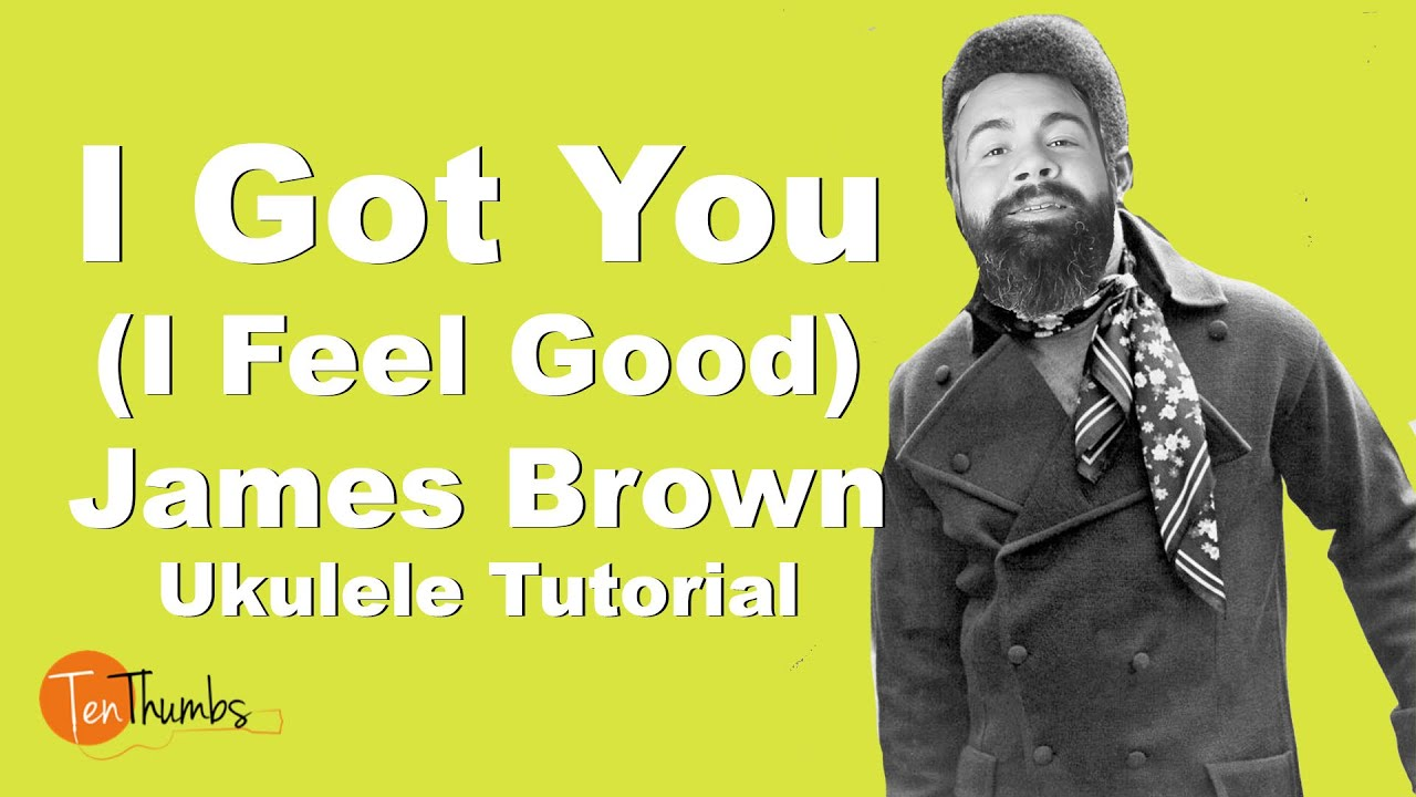 as good as i was to you chords pdf