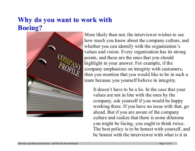 vb net interview questions pdf free download
