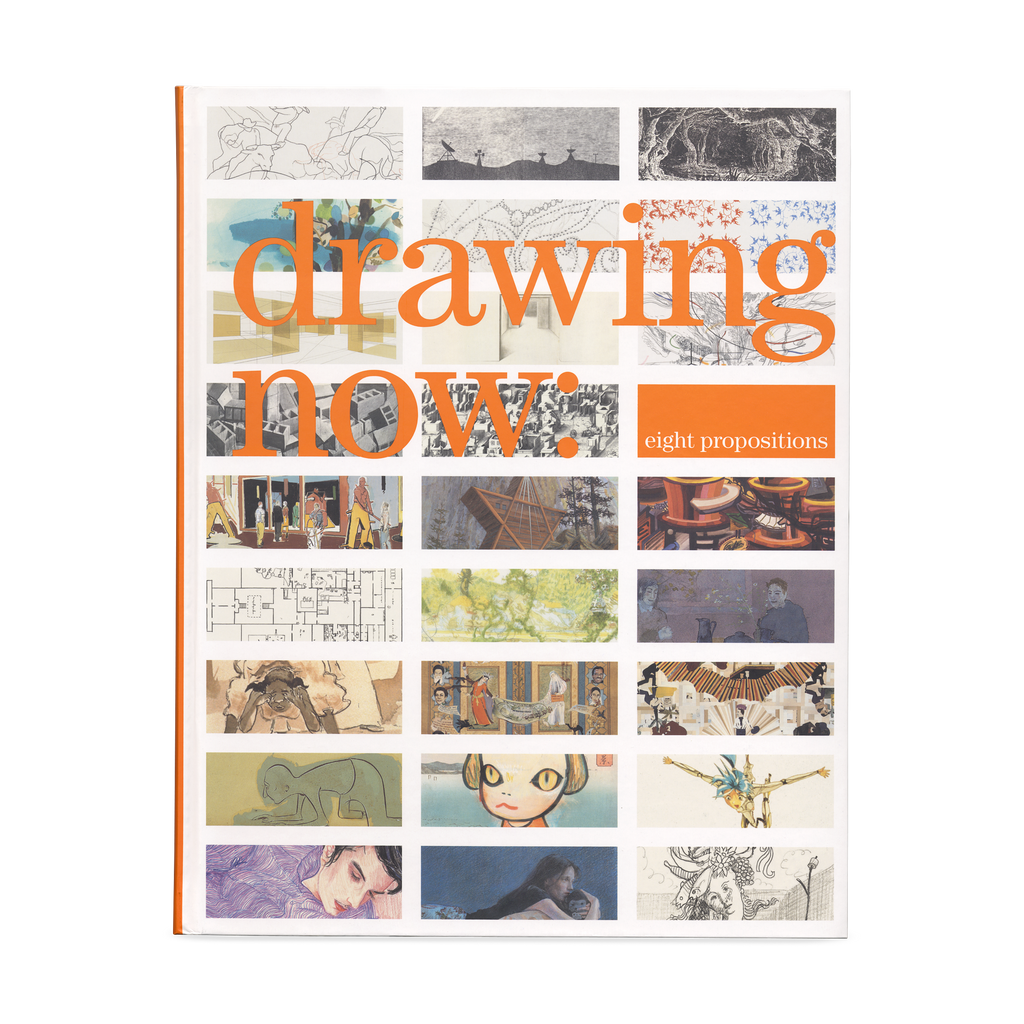 drawing now eight propositions pdf