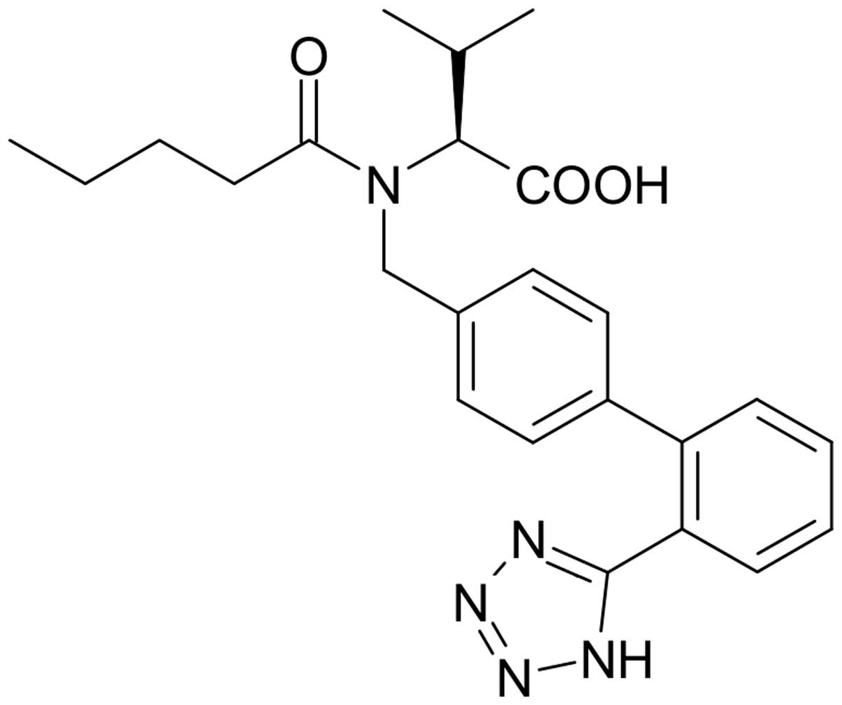 drug interaction facts pdf moderate