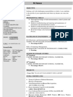 electrical maintenance supervisor interview questions and answers pdf