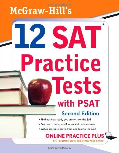 toefl practice test with answers pdf